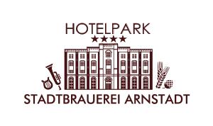 DAS Event im Hotelpark Stadtbrauerei Arnstadt