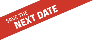 Events – Next Date